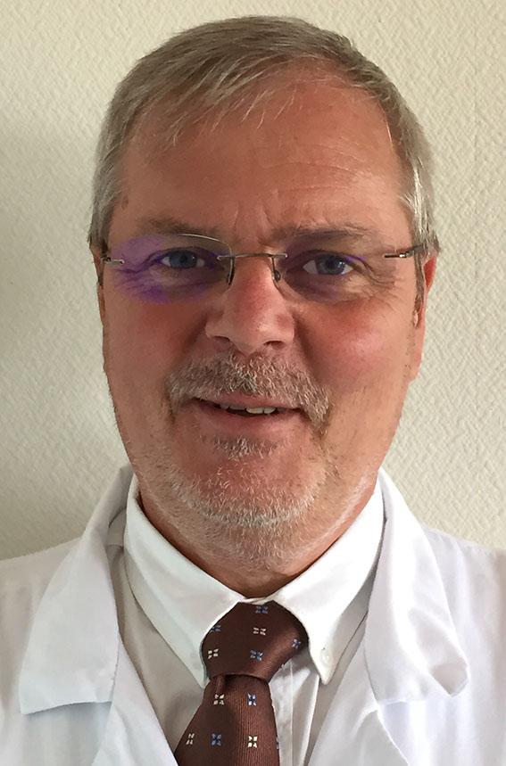 Maitre de conference associe praticien hospitalier - Grille indiciaire maitre de conference ...
